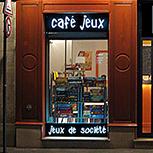 café-jeux